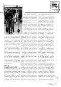 Status Af Johanne Bratbo - Elbo - Page 6