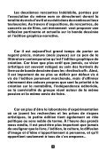 Untitled - Merci Georges - Page 2
