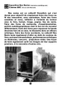 Untitled - Merci Georges - Page 7
