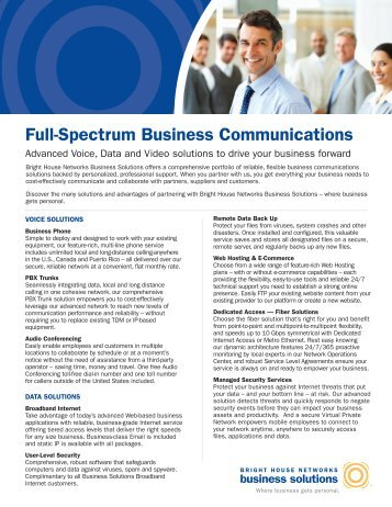 business communication in spain The programme provides you with the broad academic foundation required to undertake corporate communication tasks for enterprises and organisations.