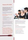 anpassa moms till ERP - Page 2