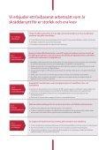 anpassa moms till ERP - Page 3