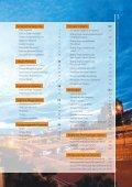 MENYAMPAIKAN NILAI - ChartNexus - Page 7