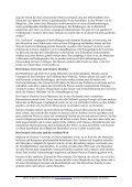 Die Oneness University - Oneness 24 - Seite 2
