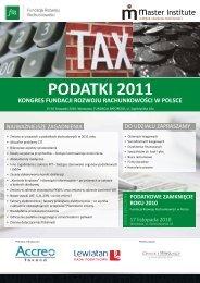 Podatki 2011 - img1.oferia.pl