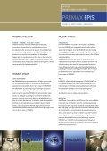 FP og FPS - Dansk - Bent Brandt WebShop - Page 3