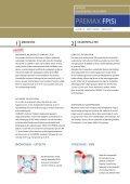 FP og FPS - Dansk - Bent Brandt WebShop - Page 5