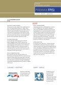 FP og FPS - Dansk - Bent Brandt WebShop - Page 7