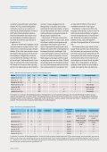 Forekomst af feline tandresorptioner - Elbo - Page 3
