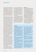 Forekomst af feline tandresorptioner - Elbo - Page 5