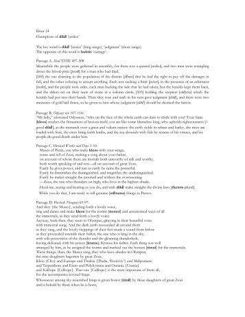 greek religion a sourcebook pdf