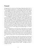 Fra dyd til camouflage - Kasper Anthoni - Page 3