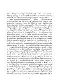 Fra dyd til camouflage - Kasper Anthoni - Page 6