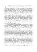 Fra dyd til camouflage - Kasper Anthoni - Page 7