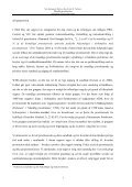 mandlig prostitution - Landsforeningen for bøsser og lesbiske - Page 6
