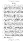 und Leseprobe (PDF) - Vandenhoeck & Ruprecht - Seite 6