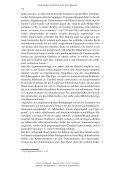 und Leseprobe (PDF) - Vandenhoeck & Ruprecht - Seite 7