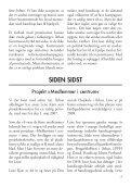 Maj 2007 - DHF-aarhus.dk - Page 3
