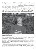 Maj 2007 - DHF-aarhus.dk - Page 4