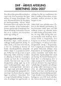 Maj 2007 - DHF-aarhus.dk - Page 5