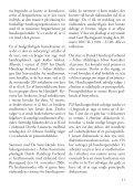 Maj 2007 - DHF-aarhus.dk - Page 6