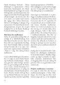 Maj 2007 - DHF-aarhus.dk - Page 7