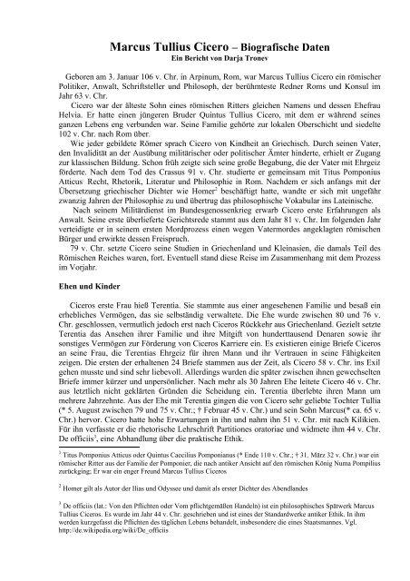 Marcus Tullius Cicero.pdf