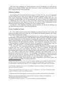 Marcus Tullius Cicero.pdf - Seite 2