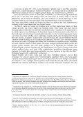 Marcus Tullius Cicero.pdf - Seite 3