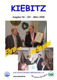 k124.pdf - DJK SV Oberndorf