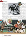Interest - Dogwood Stable - Page 2