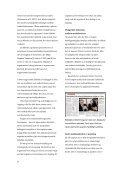 Forslag til en multimodal læseformel - Page 6