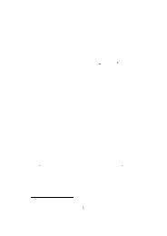 書 評 「数学からの7つのトピックス」 竹中淑子著,培風館