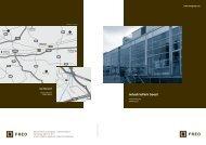 IndustriePark Soest - Freo