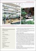 NR 03 / 2007 - Dansk Center for Lys - Page 5