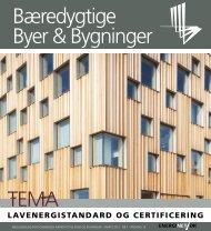 Læs aktuel artikel om Skive Kommune's indsats i FBBB blad side 18 ...