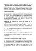 Protokoll Generalversammlung Bufe 2010 - Page 2