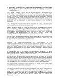 Protokoll Generalversammlung Bufe 2010 - Page 3