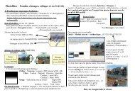 Photofiltre – Fondus, clonages, collages (S. du 30-03-09)