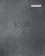 Catalogo Icon - Icoanet.it