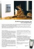 Øland Online - Page 2