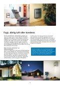 Øland Online - Page 3