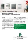 Øland Online - Page 6