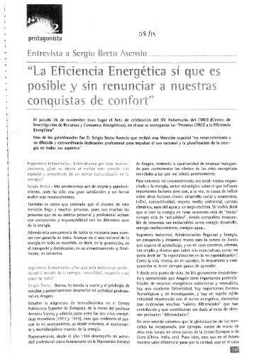 Entrevista a Sergio Breto Asensio.pdf - circe