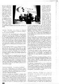 Entrevista a Sergio Breto Asensio.pdf - circe - Page 2