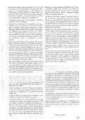 Entrevista a Sergio Breto Asensio.pdf - circe - Page 3