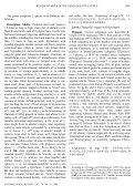 Review of Mites of the Genus Boletoglyphus ... - Insect Division - Page 2