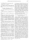 Review of Mites of the Genus Boletoglyphus ... - Insect Division - Page 4