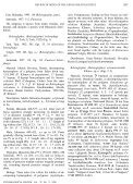 Review of Mites of the Genus Boletoglyphus ... - Insect Division - Page 5