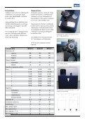 KVD saltfilter - Bent Brandt WebShop - Page 2